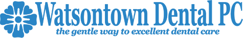 Watsontown Dental PC
